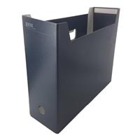 コクヨ ファイルボックス NEOS A4-NELF-DB