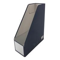 コクヨ ファイルボックス NEOS スタンド フ-NEL450DB