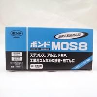 ステン・工業ゴム用 M0S7 200G