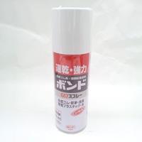 G17スプレー接着剤 430ml