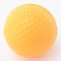 カラー野球ボール