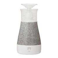 ジョンソン カビキラー アルコール除菌 食卓用 デザインボトル 300ml