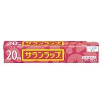食品用ラップ サランラップ 22cm×20m