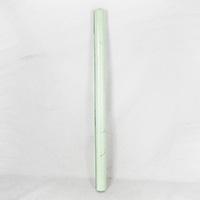 【数量限定】巻包装紙 ファンタジア3 ミドリ 2枚
