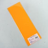 ケイコーポスター H046-02 オレンジ SS