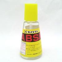 セメダイン ABS用 30ml