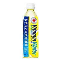 【ケース販売】サントリー ビタミンウォーター 500ml×24本