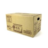 【ケース販売】サントリー 特茶 カフェインゼロ 1L×12本