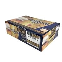 【ケース販売】サントリー 新プレミアムモルツ クーラーパック付き 350ml×24缶