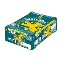 【ケース販売】ホワイトベルグ 350ml×24本【別送品】