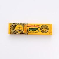 トンボ 鉛筆8900 2H  ELP