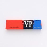 8900VP7/3 赤青鉛筆 ダース