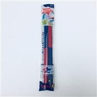 トンボ 赤青鉛筆 まるつけ用2P