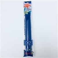 トンボ 青鉛筆まるつけ用2P BCA-262