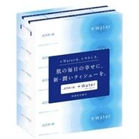 大王 +Water 180W5P