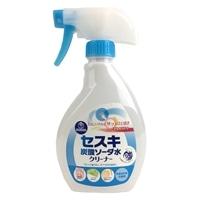 第一石鹸 セスキ炭酸ソーダ水 400ml