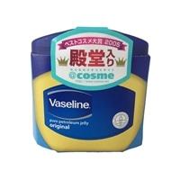 【店舗限定】ユニリーバ・ジャパン ヴァセリン オリジナル ピュアスキンジェリー 40g