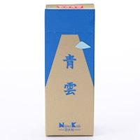日本香堂 青雲 #206 新徳用型 110g