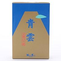 日本香堂 青雲 #207 大型バラ 220g