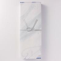 青雲バイオレット 進物紙箱 包装品