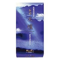日香 伽羅 天壇 #26395