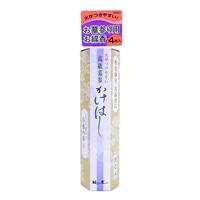 日本香堂 高級墓参線香 かけはし 4束入り