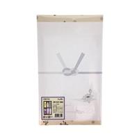 日本香堂 御香セット 1500 包装品
