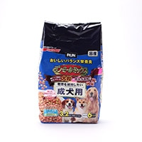 ランミールミックス大粒成犬用 3.2Kg