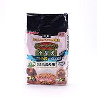 ランミールミックス小粒成犬用玄米入り 3.2Kg