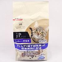 JPスタイル1~6歳 成猫用1kg