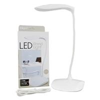 LEDUSBライトホワイト UA-LED007W