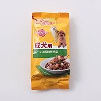 P115 成犬用 ビーフ&野菜 3P