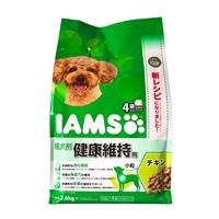 アイムス成犬チキン小粒2.6kg