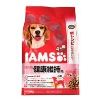 アイムス 成犬用 健康維持用 ラム&ライス 小粒 2.6kg