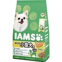 アイムス成犬小型犬用チキン小粒2.3kg
