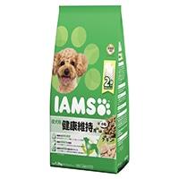アイムス 成犬用 健康維持用 チキン 小粒 1.2kg
