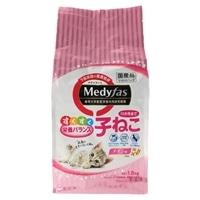 メディファス 子ねこ チキン味 1.5kg