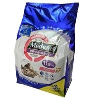 メディファス 11歳から チキン味 3kg