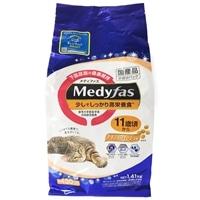 メディファス 少しでしっかり高栄養食 1.41kg