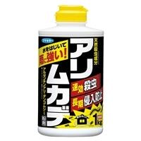 【数量限定】フマキラー アリ・ムカデ 粉剤 1kg
