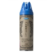 CAINZ クモ殺虫スプレー 450ml