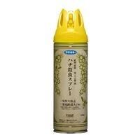 CAINZ ハチ殺虫スプレー 450ml