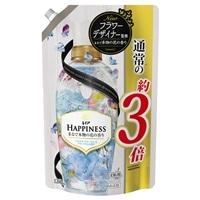 P&G レノアハピネス パステルフローラル&ブロッサムの香り 詰替 特大 1260ml