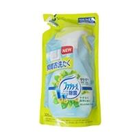 P&G ファブリーズ 消臭剤 ふわりおひさまの香り 詰替 320mL 消臭剤