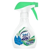 P&G クルマ用 ファブリーズ 除菌プラス 210ml 消臭剤