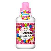 【数量限定】P&G ボールド おしゃれ着洗剤 500g 洗濯洗剤