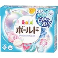P&G ボールド 粉末 850g 洗濯洗剤