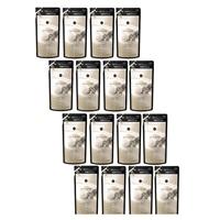 【ケース販売】P&G レノアオードリュクス イノセント つめかえ用 480ml×16個