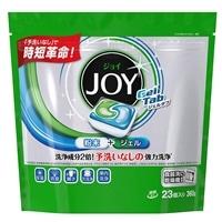 【数量限定】P&G ジョイ ジェルタブ 23p 385g 食洗機
