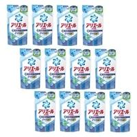 【ケース販売】P&G アリエールジェル詰替770g×12個 [4902430633895×12]